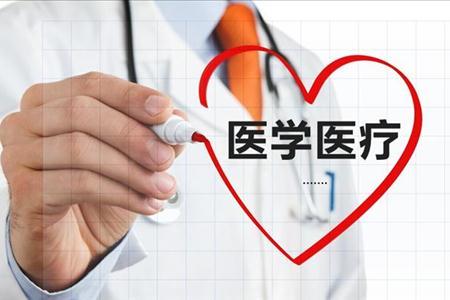 医疗计划总结培训汇报教学PPT模板